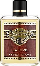 Düfte, Parfümerie und Kosmetik La Rive Cabana - After Shave