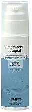 Düfte, Parfümerie und Kosmetik Sanfte, schützende und feuchtigkeitsspendende Fußcreme für Diabetiker - Frezyderm Frezyfeet Diaped Foot Cream