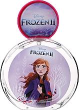 Düfte, Parfümerie und Kosmetik Disney Frozen II Anna 2021 - Eau de Toilette