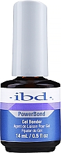Düfte, Parfümerie und Kosmetik Gel-Binder für bessere Haltung - IBD Just Gel Powerbonda