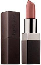 Düfte, Parfümerie und Kosmetik Lippenstift - Laura Mercier Velour Lovers Lip Colour