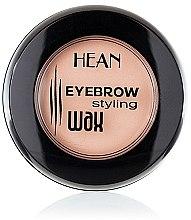 Düfte, Parfümerie und Kosmetik Augenbrauenwachs - Hean Wax Styling Eyebrow