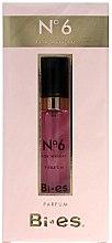 Düfte, Parfümerie und Kosmetik Bi-es No 6 - Parfum
