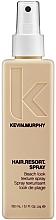 Düfte, Parfümerie und Kosmetik Haarspray für Strand-Look mit Weizen-Aminosäuren und Seidenproteinen - Kevin Murphy Hair.Resort.Spray