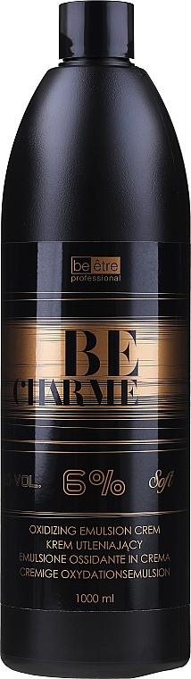 Oxidationsemulsion 6% - Beetre Becharme Oxidizer 6%