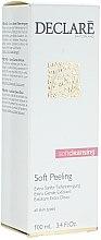 Düfte, Parfümerie und Kosmetik Extra sanfte Tiefenreinigung - Declare Extra Gentle Exfoliant
