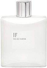 Düfte, Parfümerie und Kosmetik Apothia If - Eau de Parfum