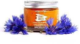 Düfte, Parfümerie und Kosmetik Pflegende Wintercreme für normale, trockene und empfindliche Haut - Uoga Uoga