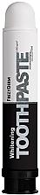 Düfte, Parfümerie und Kosmetik Aufhellende Zahnpasta - Frezyderm Whitening Toothpaste