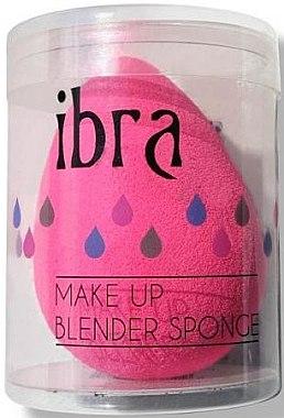 Schminkschwamm rosa - Ibra Makeup Beauty Blender