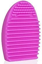 Düfte, Parfümerie und Kosmetik Pinselreiniger aus Silikon 4499 rosa - Donegal Brush Cleaner