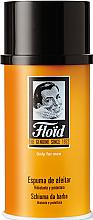 Düfte, Parfümerie und Kosmetik Rasierschaum - Floid Shaving Foam