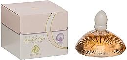 Düfte, Parfümerie und Kosmetik Real Time Pearly Passion - Eau de Parfum
