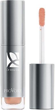 Lippenstift Liquid Matte - Dr Irena Eris Provoke Liquid Matt Lip
