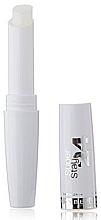 Düfte, Parfümerie und Kosmetik Langanhaltendes Lippenbalsam - Maybelline New York Superstay 24HR Lipstick Recharge Balm