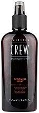 Düfte, Parfümerie und Kosmetik Haarspray für starken Halt und Glanz - American Crew Grooming Spray