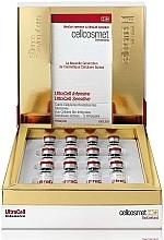 Düfte, Parfümerie und Kosmetik Revitalisierende & straffende Zellularkur für Gesicht - Cellcosmet Ultracell Intensive