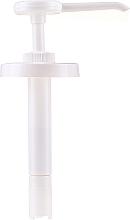 Düfte, Parfümerie und Kosmetik Pumpspenderkopf weiß 13 ml - La Biosthetique