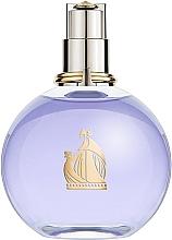 Düfte, Parfümerie und Kosmetik Lanvin Eclat D`Arpege - Eau de Parfum