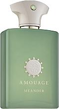 Düfte, Parfümerie und Kosmetik Amouage Renaissance Meander - Eau de Parfum