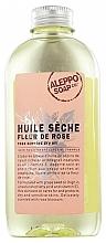 Düfte, Parfümerie und Kosmetik Trockenöl für Haar, Gesicht und Körper - Tade Rose Flower Dry Oil