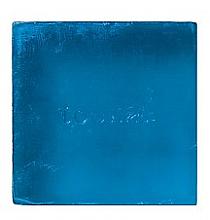 Düfte, Parfümerie und Kosmetik Kühlende Seife für die Kopfahut mit Menthol und Pfefferminze - Toun28 Hair Soap S20 Menthol & Peppermint Cooling Scalp