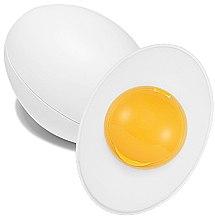 Düfte, Parfümerie und Kosmetik Peeling Gel mit Eigelb-Extrakt - Holika Holika Egg Skin Peeling Gel