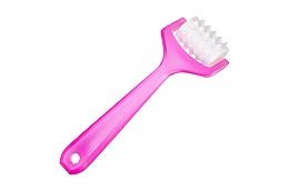 Düfte, Parfümerie und Kosmetik Massageroller für das Gesicht rosa - Gabriella Salvete Tools Face Massage Roller