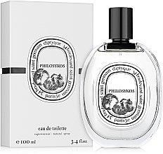 Düfte, Parfümerie und Kosmetik Diptyque Philosykos - Eau de Toilette
