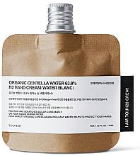 Düfte, Parfümerie und Kosmetik Handcreme - Toun28 Hand Cream For Working Hands H2