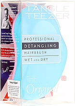 Düfte, Parfümerie und Kosmetik Entwirrbürste Turquoise Dream - Tangle Teezer The Original Turquoise Dream
