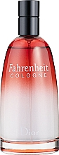 Düfte, Parfümerie und Kosmetik Christian Dior Fahrenheit Cologne - Eau de Cologne