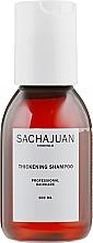 Düfte, Parfümerie und Kosmetik Verdichtendes Shampoo - Sachajuan Stockholm Thickening Shampoo