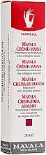 Feuchtigkeitsspendende und schützende Handcreme - Mavala Hand Cream — Bild N1