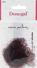 Düfte, Parfümerie und Kosmetik Haarnetz 5904 - Donegal