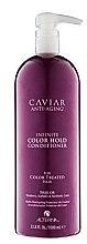 Düfte, Parfümerie und Kosmetik Haarspülung - Alterna Caviar Infinite Color Hold Conditioner