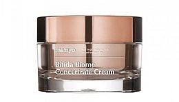 Düfte, Parfümerie und Kosmetik Anti-Aging-Creme mit Bifido-Lacto Komplex - Manyo Factory Bifida Concentrate Cream