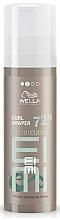 Düfte, Parfümerie und Kosmetik Gelcreme für lockiges Haar - Wella Professionals EIMI Nutricurls Curl Shaper