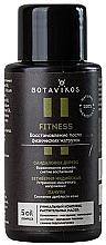 Düfte, Parfümerie und Kosmetik Massageöl Fitness mit Sandelholz - Botavikos Fitness Massage Oil (Mini)
