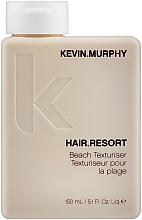 Düfte, Parfümerie und Kosmetik Texturierendes Haarprodukt - Kevin.Murphy Hai.Resort Beach Texturiser