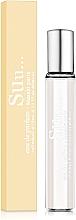 Düfte, Parfümerie und Kosmetik Masaki Matsushima Suu… - Eau de Parfum (mini)
