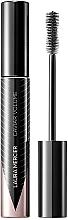 Düfte, Parfümerie und Kosmetik Wimperntusche für mehr Volumen - Laura Mercier Caviar Volume Panoramic Mascara