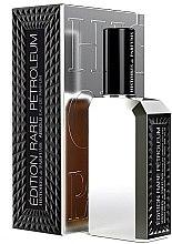 Düfte, Parfümerie und Kosmetik Histoires de Parfums Rare Petroleum - Eau de Parfum