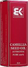 Düfte, Parfümerie und Kosmetik 100% Reines Kamelienöl - Brazil Keratin 100% Camelia Oil