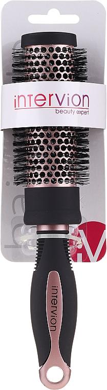 Rundbürste 499165 35 mm - Inter-Vion — Bild N1