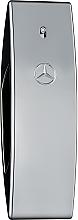 Düfte, Parfümerie und Kosmetik Mercedes-Benz Mercedes-Benz Club - Eau de Toilette