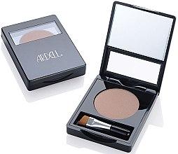 Düfte, Parfümerie und Kosmetik Augenbrauenpflegeset - Ardell Brow Defining Powder