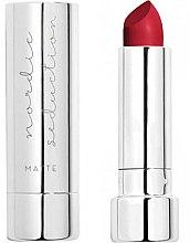 Düfte, Parfümerie und Kosmetik Lippenstift - Lumene Nordic Seduction Matte Lipstick