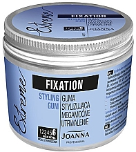 Düfte, Parfümerie und Kosmetik Haarstyling-Pomade - Joanna Professional Extreme Styling Gym