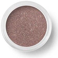 Düfte, Parfümerie und Kosmetik Lidschatten - Bare Escentuals Bare Minerals Plum Eyecolor